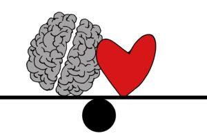 http://psychologue-formateur.com/wp-content/uploads/2017/06/brain-2146157_1920-1-300x200.jpg