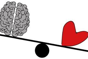 http://psychologue-formateur.com/wp-content/uploads/2017/06/brain-2146168_1920-1-300x200.jpg
