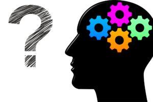 http://psychologue-formateur.com/wp-content/uploads/2017/06/question-2004314_1920-300x200.jpg